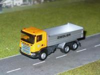 #30 Scania R04 M 3a Moser 3-Seitenkipper