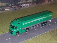 #5.104 Volvo FH08 2a Planensattelzug