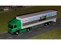 #5.102 Scania R09 2a Planensattelzug