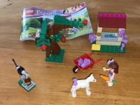 LEGO® Friends 41003 Olivias Fohlen