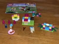 LEGO® Friends 41088 Welpen-Training