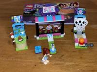 LEGO® Friends 41127 Spass im Freizeitpark