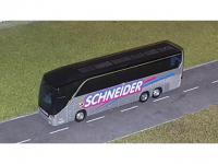 Setra S416 3a Reisebus